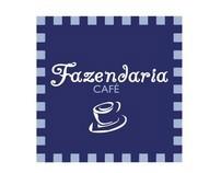 Logo - Fazedaria Café
