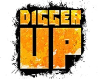 The Digger Game