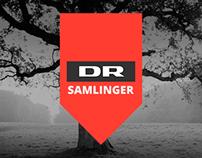 DR Samlinger