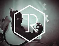 TROFIMOV logo