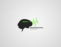 Cirugía en Epilepsia