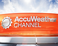 AccuWeather Channel