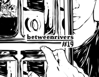 between rivers #19