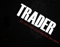 Band Trader Press Release