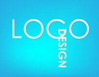 LOGO DESIGNS COLLECTIONS