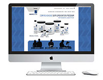 BARIATRIC SUPPORT WEBSITE