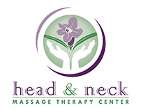 Head & Neck Massage Therapy Center