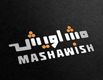 MASHAWISH