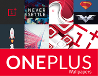 OnePlus One Wallpapers