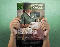 Jornal V&Z