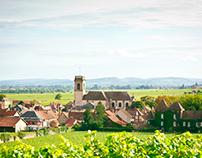 Bourgogne | 2014 (part3)