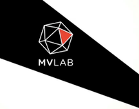 MvLab