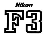 Analogue (Nikon F3)