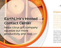 Case Study | Earthlink