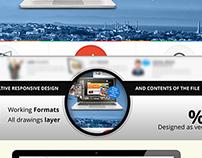 Creative Responsive Web Design