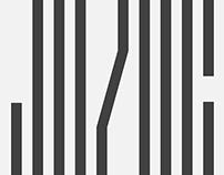 Jozac - personal branding