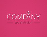 Spa and Salon App