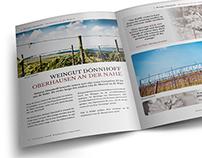 Brochure 2014 Duitsland
