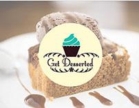 Get Desserted