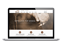 Dratewka i syn // Online Shop
