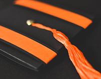 nicecrafts: Graduation Cards