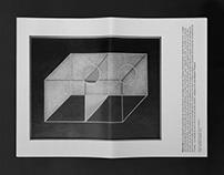 Art book / Duplex