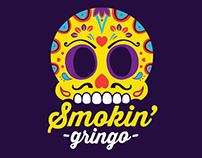 Smokin' Gringo