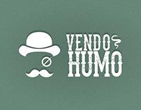 vendohumo.com
