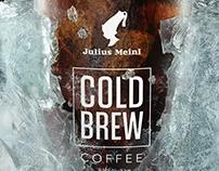 Julius Meinl - Cold Brew