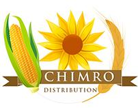 Chimro Distribution - Local fertilizer factory