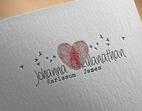Johanna & Kula's Wedding