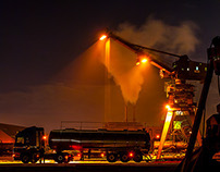 night-industries