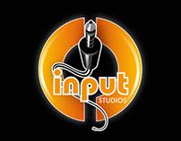 Input Studios