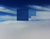 Blue Sky ?