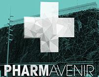 Pharmavenir Concours