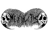Meningitis logo