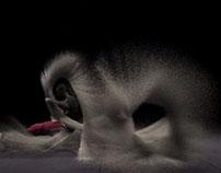 Court métrage animation - assistante artistique - 2012