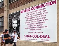 844-COL-OSAL