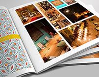 Brochure DiVino-Pizzeria Napoletana