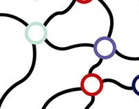 P&K Business Enterprise Month - Motion Graphics