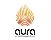 AURA ( Vienna )