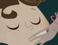 Campaña contra el tabaquismo