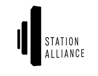 Station Alliance