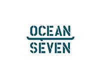 OCEAN SEVEN