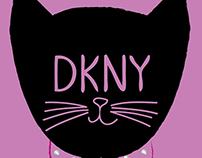DKNY KIDS