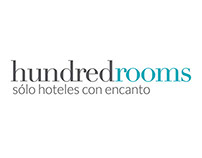 HundredRooms.com