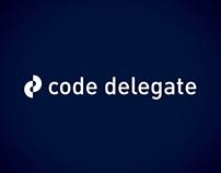 Code Delegate | 2014