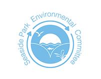 Seaside Park Environmental Committee