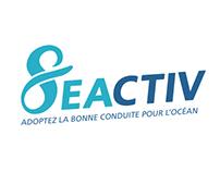 Seactiv'