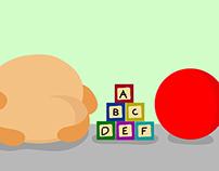 2D Animation: Building Blocks (Sept 2014)